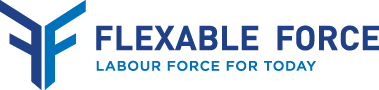 Flexable Force